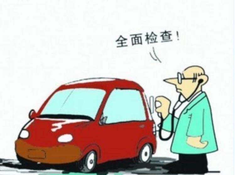 郑州上门洗车提醒您:十个最危险的驾驶习惯